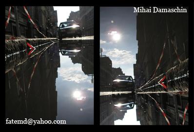 Reverse (by Mihai Damaschin -fatemd@yahoo.com)